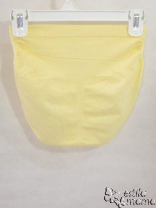 m0115-gb2-celana-dalam-hamil-kuning