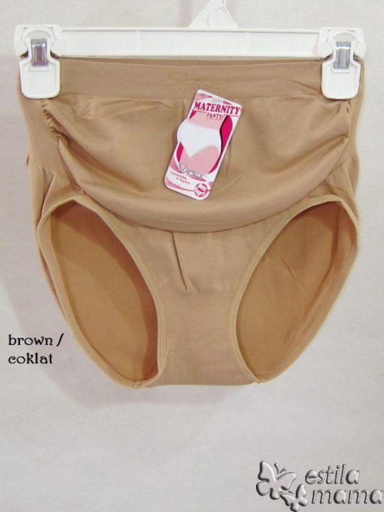 m0115-gb3-celana-dalam-hamil-coklat