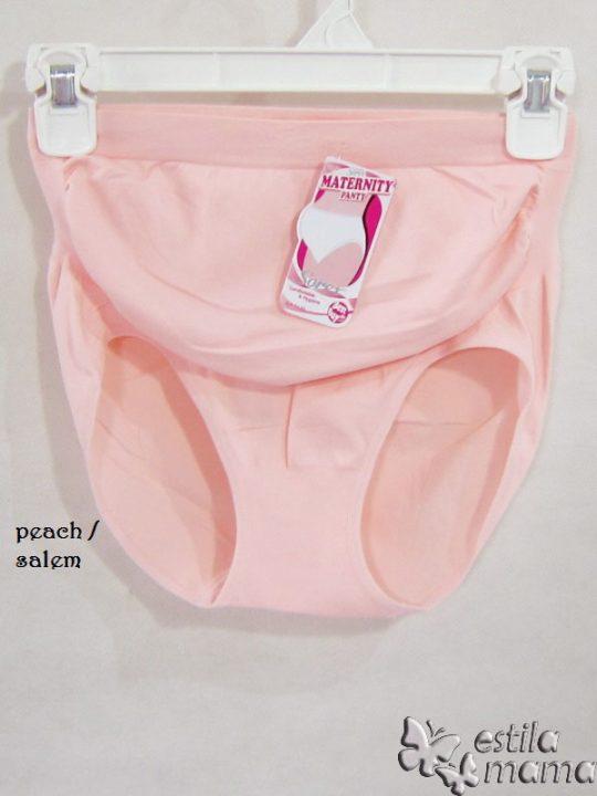 m0115-gb7-celana-dalam-hamil-salem