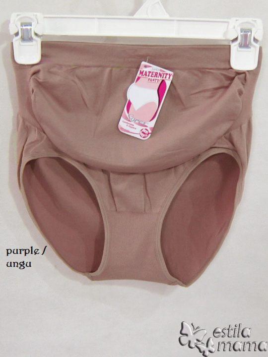m0115-gb8-celana-dalam-hamil-ungu