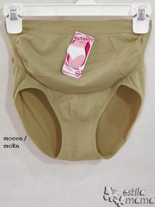 m0115-gb9-celana-dalam-hamil-moka