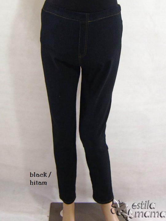 m77151-gb1-legging-hamil-pjg-hitam