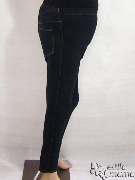 m77151-gb2-legging-hamil-pjg-hitam