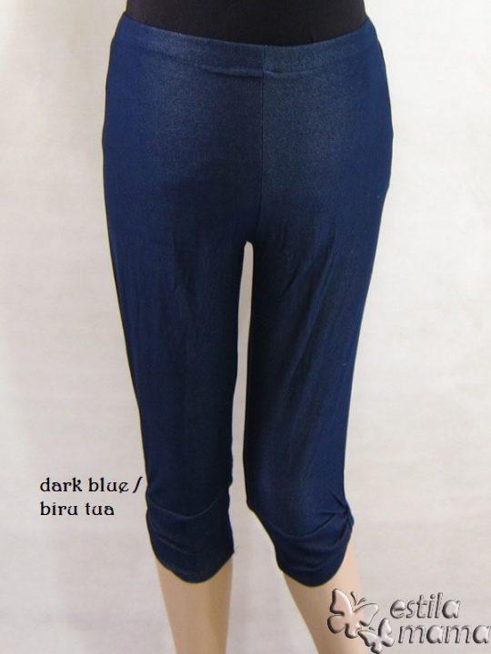 m8620-gb1-legging-hamil-pdk-biru-tua