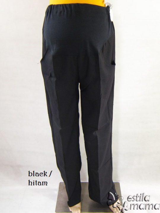 m7776-gb1b-celana-hamil-pjg-hitam