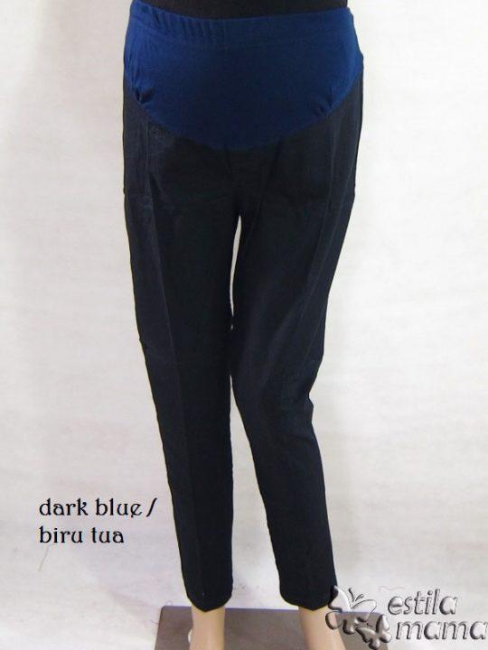 m7783-gb1-celana-hamil-pjg-biru-tua