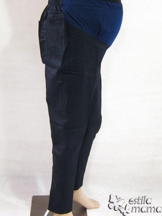 m7783-gb2-celana-hamil-pjg-biru-tua