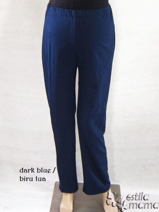 m8711-gb1-legging-hamil-panjang-biru