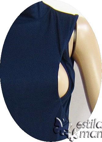 r0335-biru-tua-gb2-manset-gamis-menyusui-tnp-lgn