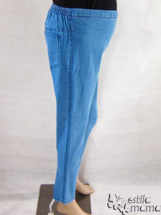 M77152 gb2 celana hamil panjang biru