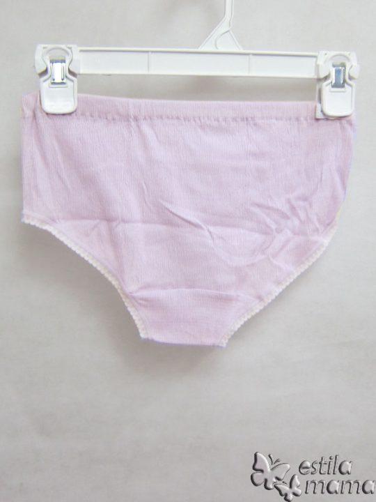M0108 gb2 celana dalam hamil ungu