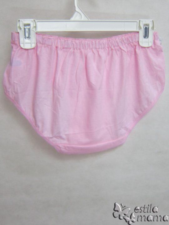 M0117 gb2 celana dalam hamil pink