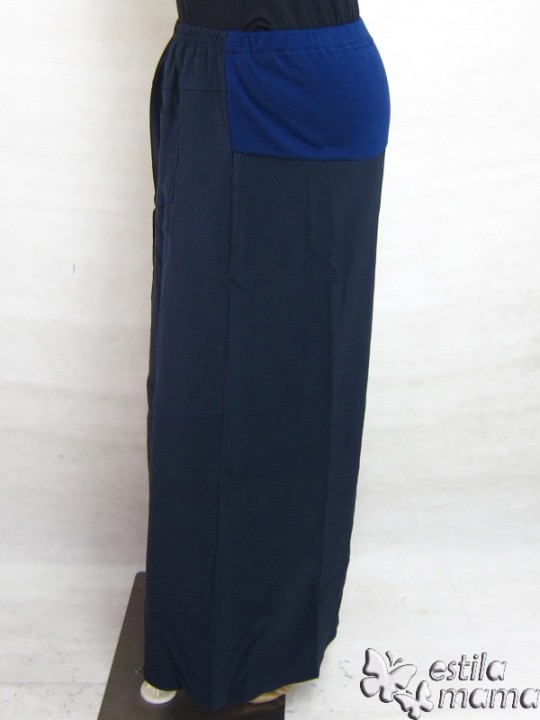 M4718 gb2 rok hamil pjg biru