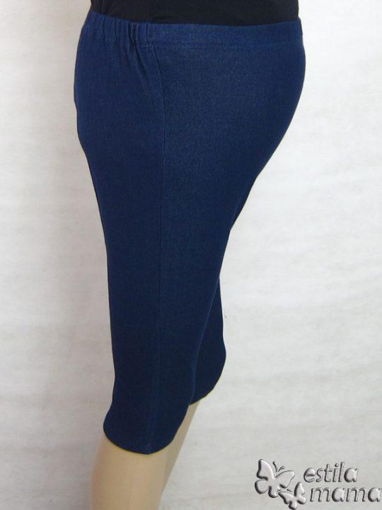 M8624 gb2 legging hamil pdk biru