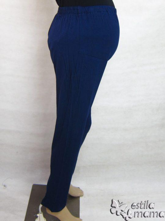 M8731 gb2 legging hamil pjg biru