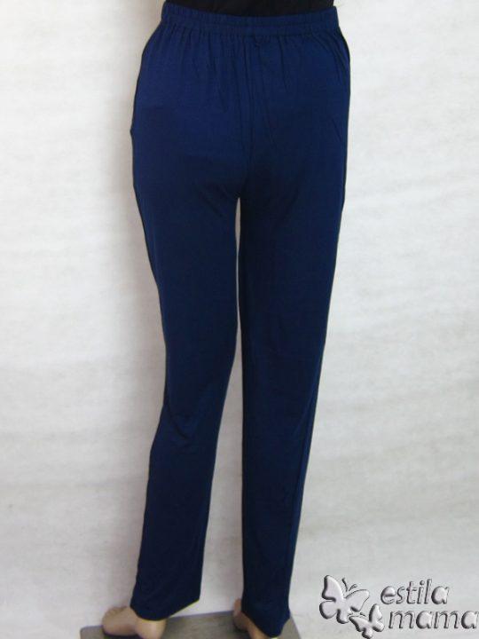 M8731 gb3 legging hamil pjg biru