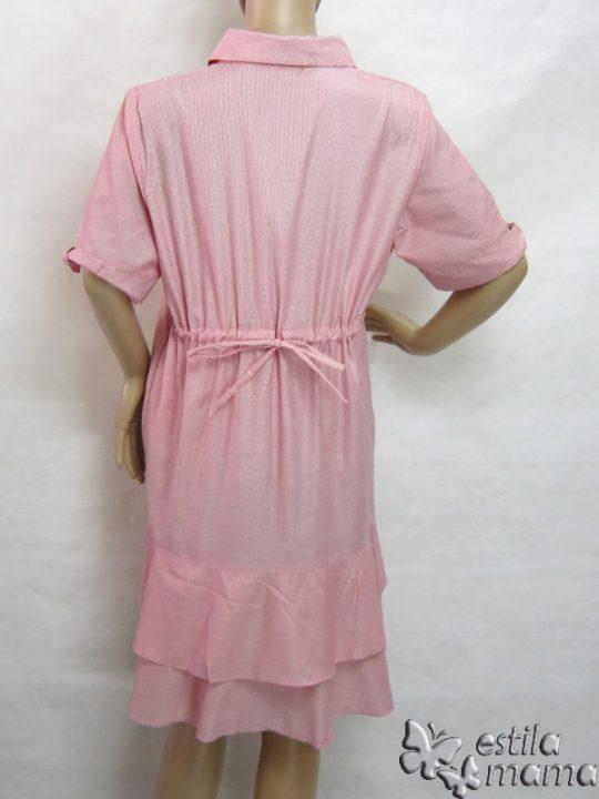 M36155 gb3 dress hamil lgn pdk marun