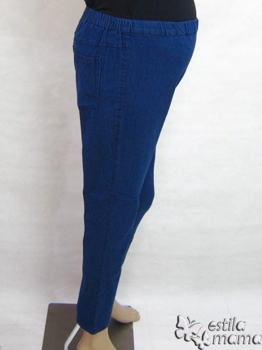 M77168 gb2 celana hamil pjg biru tua
