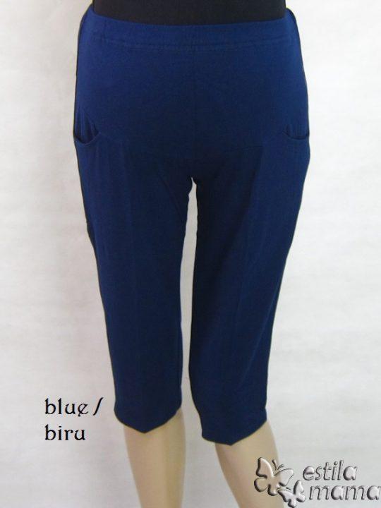 M8626 gb1 legging hamil pdk biru