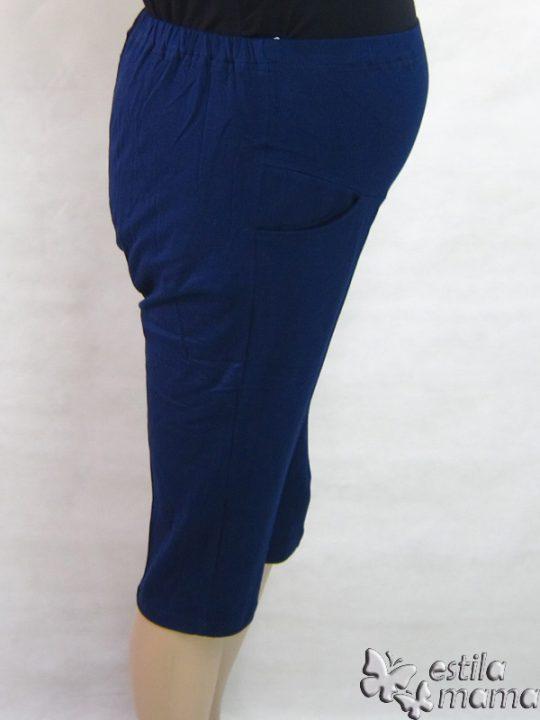 M8626 gb2 legging hamil pdk biru