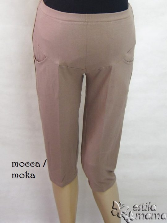 M8626 gb4 legging hamil pdk moka