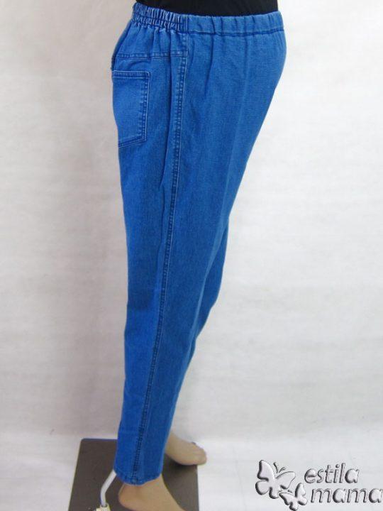 M77131 gb2 celana hamil pjg biru muda