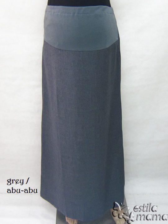 M4721 gb1 rok hamil pjg abu-abu