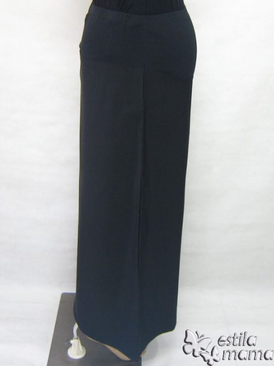 M4722 gb2 rok hamil pjg hitam