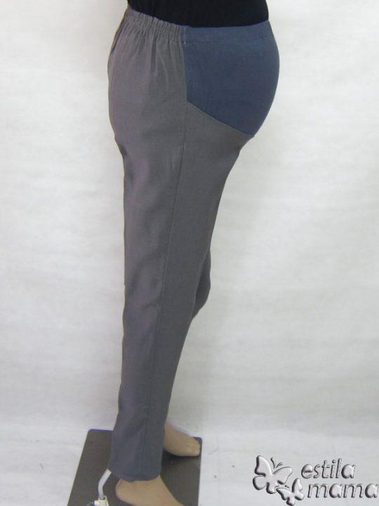 M77178 gb2 celana pjg hamil abu-abu