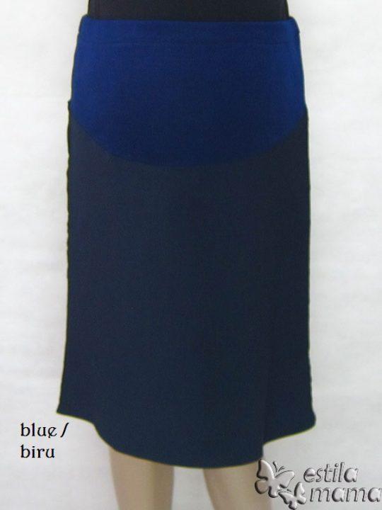 M4609 gb5 rok hamil pdk biru