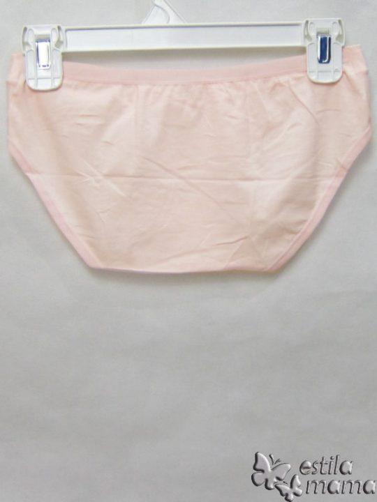 M0119 gb2 celana dalam hamil salem
