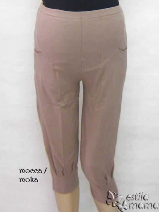 M8628 gb1 legging hamil pdk moka