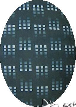 M0253 abu-abu gb1b baju renang hamil