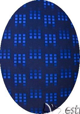 M0253 biru gb1b baju renang hamil