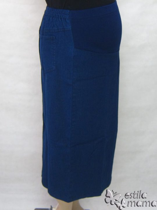 M4620 gb2 rok hamil pdk biru