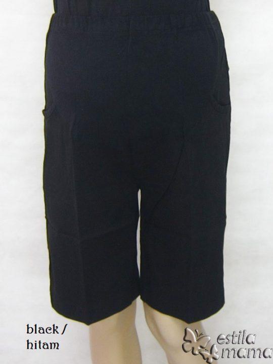 M76118 gb1 celana hamil pdk hitam