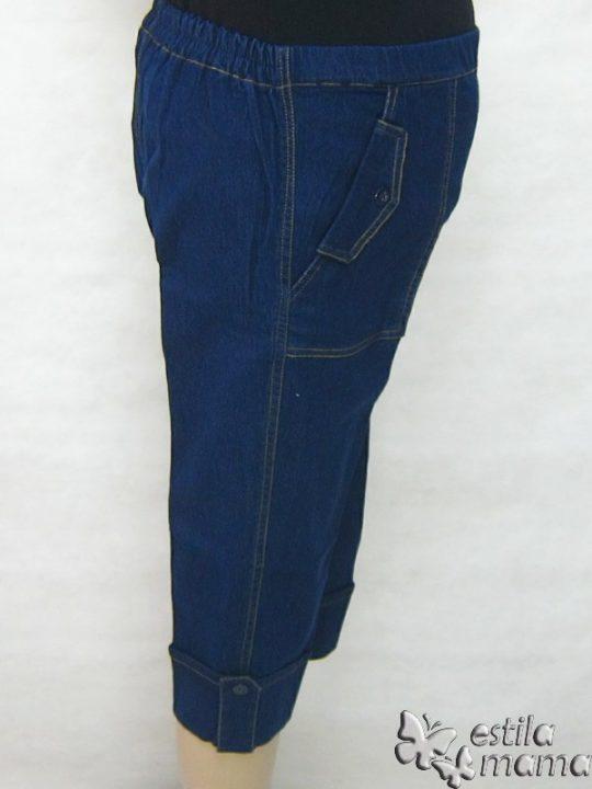 M76119 gb2 celana hamil pdk biru