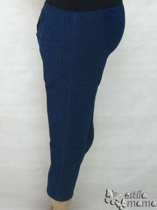 M76120 gb2 celana hamil pdk biru