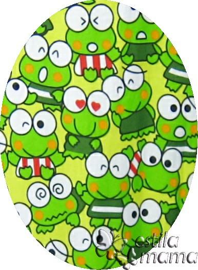 R9793 gb2 daster busui lgn pdk hijau