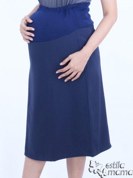 M4617 gb2 rok hamil pdk biru