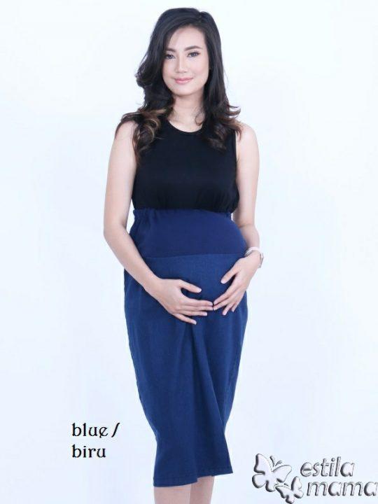 M4620 gb1 rok hamil pdk biru